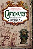 Cartomancy: Book Two of The Age of Discovery (0553382381) by Stackpole, Michael A.