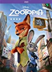 Zootopia (Version fran�aise)