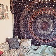 Popular Handicrafts Hippie Mandala Bo…