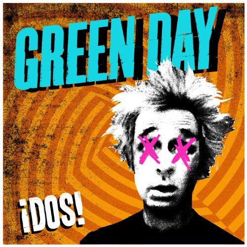 Green Day - Dos! - Zortam Music