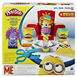 Play-Doh-Featuring-Despicable-Me-Minions-Disguise-Lab