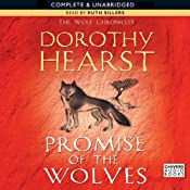 Promise of the Wolves | [Dorothy Hearst]