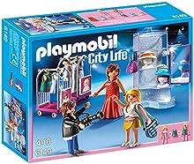 Comprar Playmobil - Sesión fotos de moda (6149)