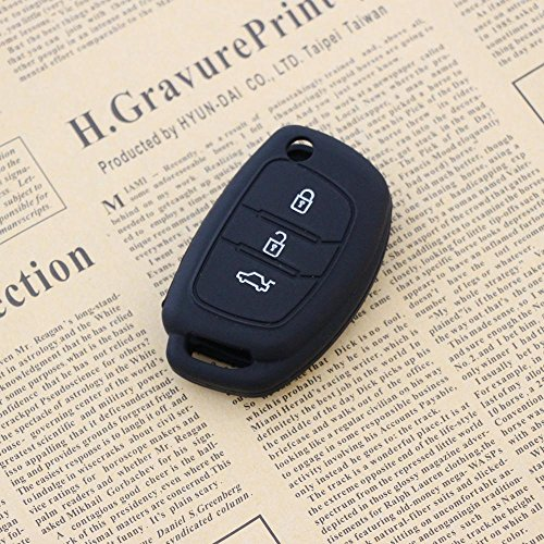 jessicaalbar-3-buttons-remote-skin-jacket-silicone-cover-key-case-holder-bag-key-fob-skin-covers-rep