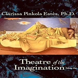 Theatre of the Imagination, Volume 1 Performance