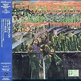 Far Canal by Jody Grind (2006-12-20)