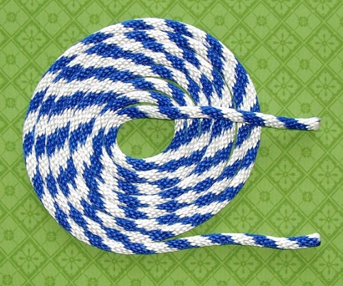 Tug-a-war Rope 24' Straight