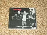 Tent of Miracles by Spirit