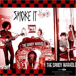 Smoke It Pt.2