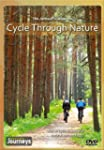 Cycle Through Nature-Virtual Cycle Ex...
