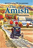Amish:A People Of Preservation