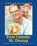 Ernie Coombs: Mr Dress-Up
