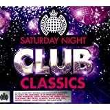 Saturday Night Club Classics
