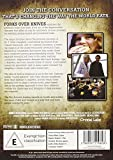 Image de Forks Over Knives (DVD) (UK Release) [Import anglais]