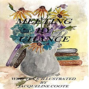 Meeting By Chance Audiobook