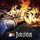 Jamey Jasta Album