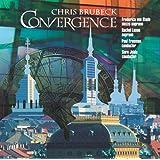 Chris Brubeck: Convergence [Hybrid SACD]