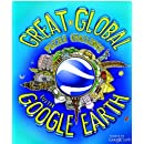 Great Global Puzzle Challenge with Google Earth(TM)