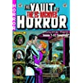The EC Archives: Vault Of Horror Volume 2