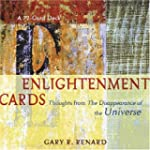 Enlightenment Cards: Thoughts from th...