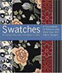 Swatches: A Sourcebook of Patterns wi...