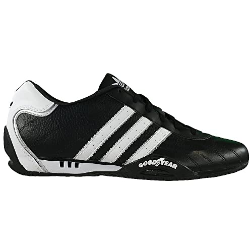 adidas originals goodyear adi racer low trainers. Black Bedroom Furniture Sets. Home Design Ideas