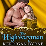 img - for The Highwayman: To Tempt a Highlander Series # 1 book / textbook / text book