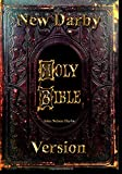 img - for New Darby Version, Holy Bible: Volume II, New Testament (Old and New Testaments) (Volume 2) book / textbook / text book