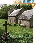 Saving Churches: Friends of Friendles...