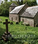 Saving Churches: Friends of Friendles...