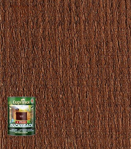 cuprinol-5l-ducksback-5-ano-impermeable-para-cobertizos-y-vallas-marron-otono
