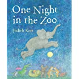 One Night in the Zooby Judith Kerr