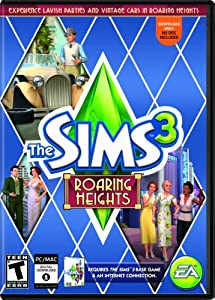 online game code sims 3