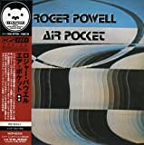 Air Pocket by Roger Powell (2007-03-07)