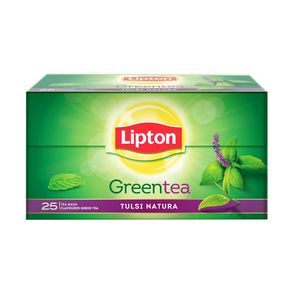Splendid Tea Powder Buy Tea Powder Online At Best Prices In Indiaamazonin With Glamorous Lipton Tulsi Natura Green Tea Bags  Pieces With Endearing Poppys Garden Centre Also Contemporary Garden Design Ideas In Addition Gardeners Questions And Premier Inn Kew Gardens As Well As Garden Water Supply Additionally Large Garden Umbrellas From Amazonin With   Glamorous Tea Powder Buy Tea Powder Online At Best Prices In Indiaamazonin With Endearing Lipton Tulsi Natura Green Tea Bags  Pieces And Splendid Poppys Garden Centre Also Contemporary Garden Design Ideas In Addition Gardeners Questions From Amazonin