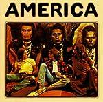 America (Vinyl)