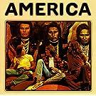 AMERICA (180 Gram Audiophile Vinyl)