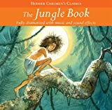 The Jungle Book (Childrens Audio Classics)