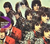 The Piper At The Gates Of Dawn [Discovery Edition] by Pink Floyd (2011-09-27)