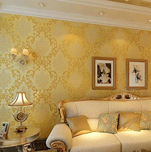 xmqcdamast-seidentapeten-luxus-gold-folie-telefonica-weiss-beige-tapeten-tapeten-de-parede