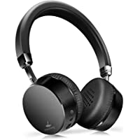Meidong E6ANC On-Ear Wireless Bluetooth Headphones