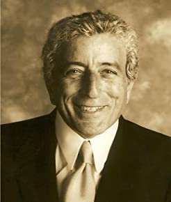 Image of Tony Bennett