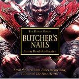 Butchers Nails