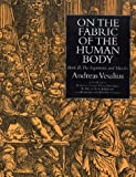 Image of On the Fabric of the Human Body, Book II : The Ligaments & Muscles (Norman Anatomy Series, 2)