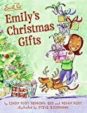 Emily's Christmas Gifts (006111703X) by Senning, Cindy Post