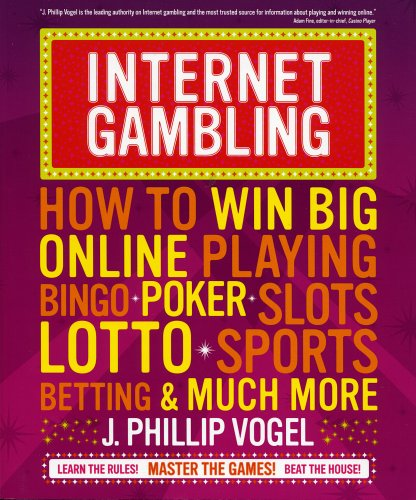 Gambling guide insider internet new no deposit casino bingo bonus