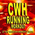 Christian Workout Hits - Running Workout - 20 Top Christian Workout Songs