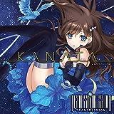 〜TRΛNSMISSION〜【初回限定盤】(CD+DVD)