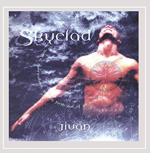 Skyclad