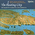 Floating City Sons/Canzonas/D